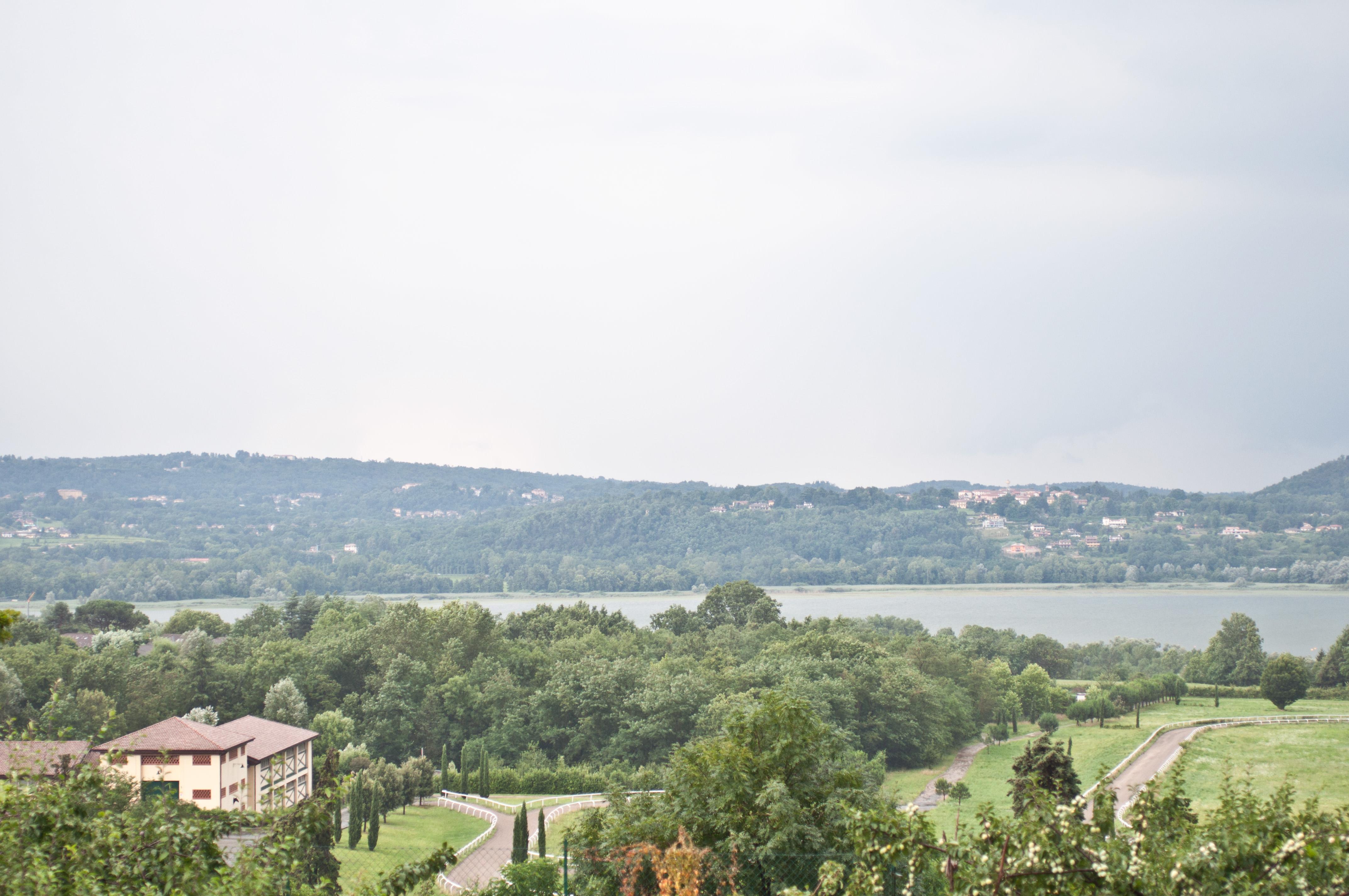 Borgo di Mustonate