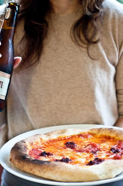 Pizza&Birra