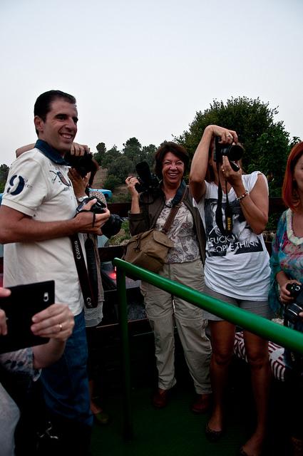Vendemmiamo a Crotone - Blogtour a casa mia