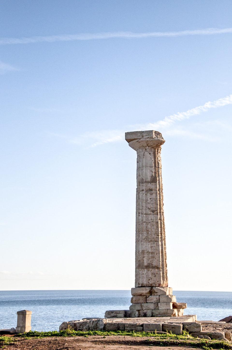 Colonna di Capo Colonna