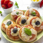 Pizzette yogurt 02