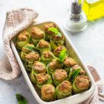 Involtini di zucchine e tonno1