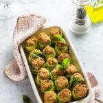 Involtini di zucchine e tonno2